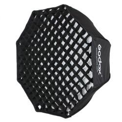 Октобокс Godox SB-FW120 (120см)