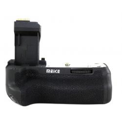 Батарейный блок Meike для Canon 750D, 760D (Canon BG-E18)