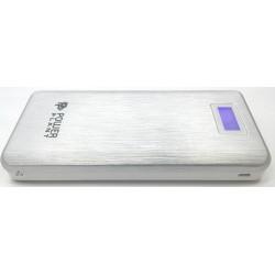 Универсальная мобильная батарея PowerPlant/PB-LA802/20000mAh