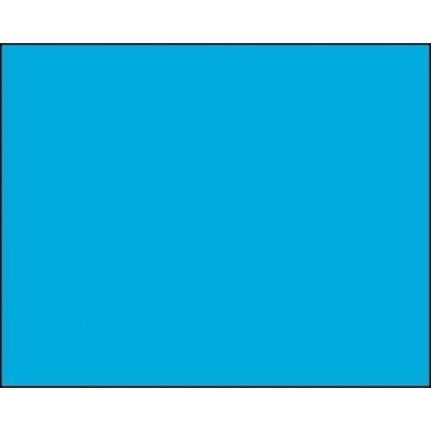Фон бумажный BD 2,72 х 11,0 м blue  5208520090 (103BDCW)
