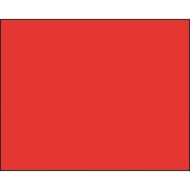 Фон бумажный BD 2,72 х 11,0 м Ярко-Красный (111BDCW)