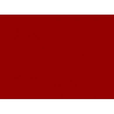 Фон бумажный BD 2,72 х 11,0 м Красный (139BDCW)