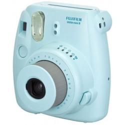 Камера моментальной печати FUJI Instax Mini 8 Blue