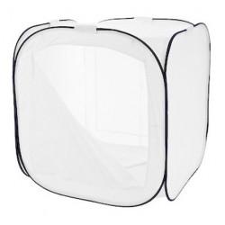 Лайт-куб Lastolite Studio Cubelit 100 x100 x185cм (8836)