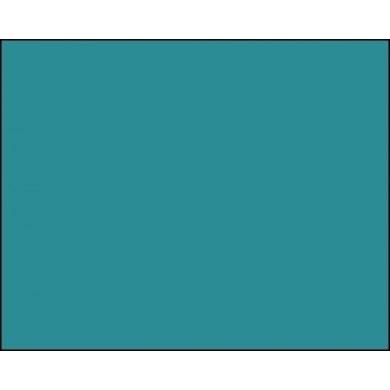 Фон бумажный BD 2,72 х 11,0 м Бирюзовый (157BDCW)