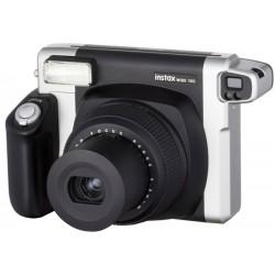 Камера моментальной печати Fujifilm Instax WIDE 300