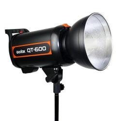 Студийная вспышка Godox QT-600