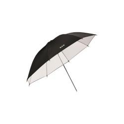Hyundae Photonics Black/White 110 см.