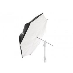 Зонт-софтбокс Lastolite Box White 100 см
