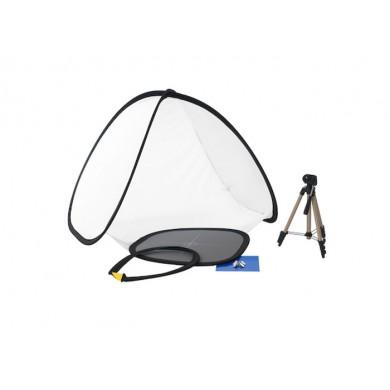 Лайт-бокс Lastolite ePhotomaker Kit Large (3684)