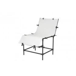Стол для предметной съёмки Weifeng ST01L 100х200