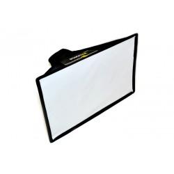 Мини софтбокс Photex MS-300 (30 x 20 cm)