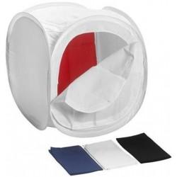 Лайт-куб Photex Cubelite PB01 40х40