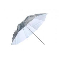 "Falcon Eyes URN-32SW Silver/White 32"" (82см)"