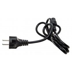 АС кабель для DJI Inspire 1 (180W)