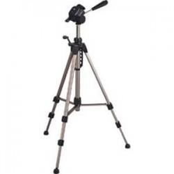 Штатив Arsenal ARS-3710