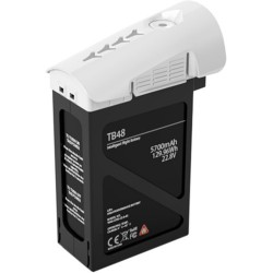 Аккумулятор для DJI Inspire 1 (TB48) (5700 mAh)