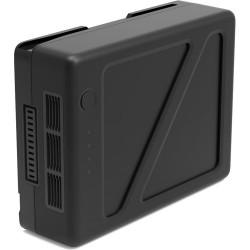 Аккумулятор для DJI Inspire 2 (TB50) (4280 mAh) (Part 05)