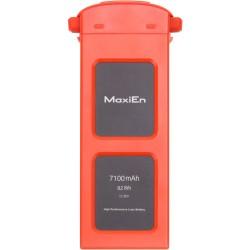 Аккумулятор для Autel EVO II / EVO II Pro