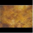 Тканевый фон Falcon Eyes BC-2750/019 2,7 x 5 м