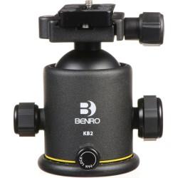 Штативная головка Benro KB-2