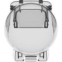 Защита подвеса для DJI Mavic 2 Pro