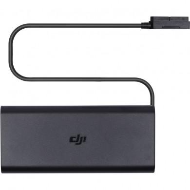 Зарядное устройство для DJI Mavic Air (без АС кабеля)