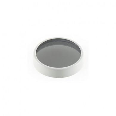 Светофильтр ND4 для DJI Phantom 4