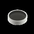 Светофильтр ND8 для DJI Phantom 4