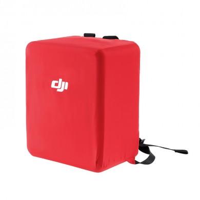 Чехол на кейс для DJI Phantom 4 (Red)