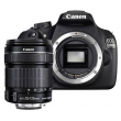 Canon EOS 1200D EF-S 18-135 IS KIT