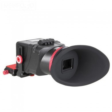 Видоискатель Carry Speed VF-4 LCD View Finder