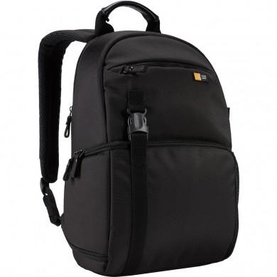 Фоторюкзак Case Logic Bryker Split-use Camera Backpack BRBP-105