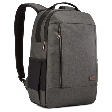 Фоторюкзак Case Logic ERA DSLR Backpack CEBP-105