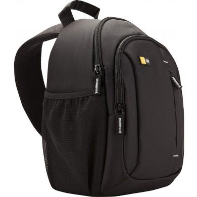 Фоторюкзак Case Logic TBC410K Black