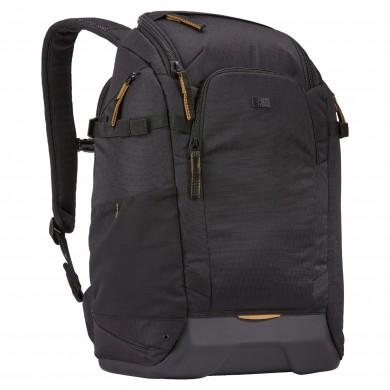 Фоторюкзак Case Logic VISO Large Camera Backpack CVBP-106