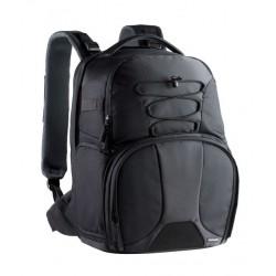 Фоторюкзак Cullmann LIMA DayPack 600+ (Black)