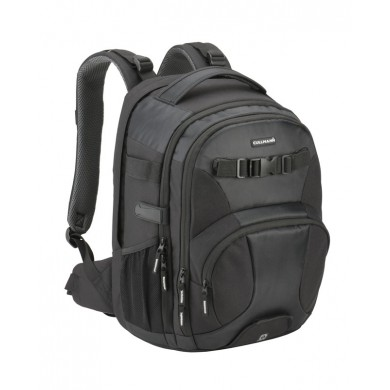 Фоторюкзак Cullmann LIMA BackPack 600+ (Black)