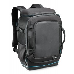 Фоторюкзак Cullmann PERU Backpack 400+
