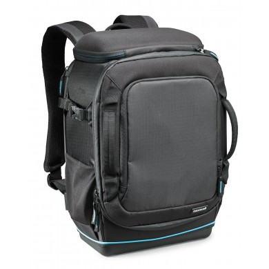 Фоторюкзак Cullmann PERU Backpack 400+
