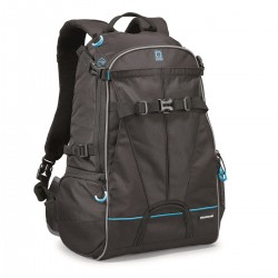 Фоторюкзак Cullmann ULTRALIGHT Sports DayPack 300 Black