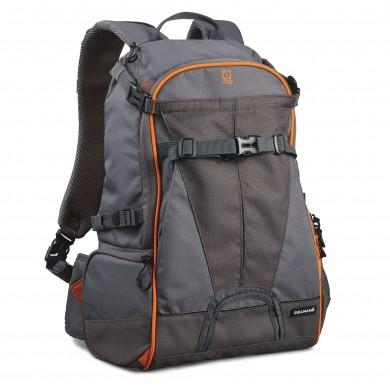 Фоторюкзак Cullmann ULTRALIGHT Sports DayPack 300 Grey/Orange