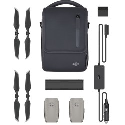 Набор аксессуаров DJI Mavic 2 Fly More Kit