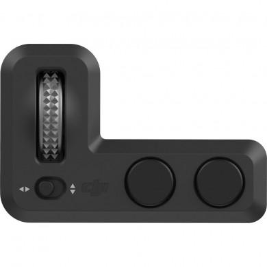 Колесо регулятора для DJI Osmo Pocket