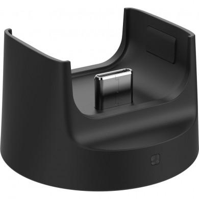Беспроводной модуль для DJI Osmo Pocket