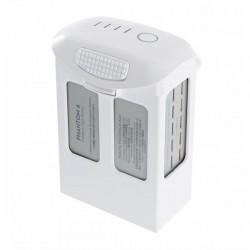 Аккумулятор для DJI Phantom 4 (5350 mAh)