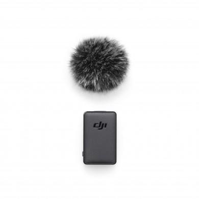 Беспроводной микрофонный передатчик для DJI Pocket 2 (Предзаказ)