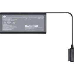 Зарядное устройство для DJI Mavic 2 Pro / Zoom (без АС кабеля)
