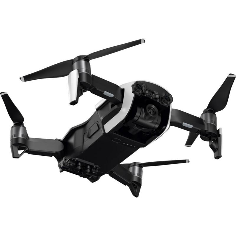Складная площадка мавик эйр цена с доставкой заказать dji goggles для дрона в каспийск
