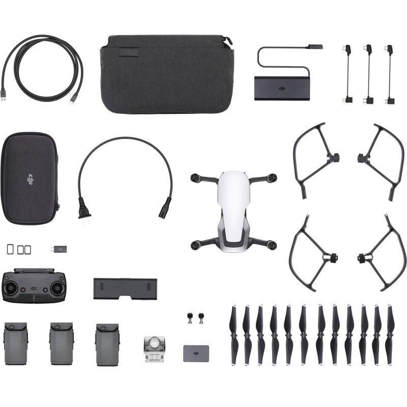 Защита камеры мягкая к беспилотнику combo купить виртуальные очки для диджиай в северск